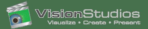 VisionStudios